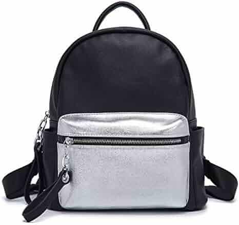 f1f36478514d Shopping Leather - Fashion Backpacks - Handbags & Wallets - Women ...