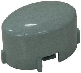 Hotpoint C00211599 - Botón para lavadora