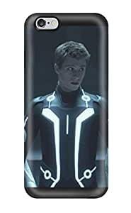 TYH - 8523864K74632588 MarvinDGarcia Iphone 5C Hybrid Tpu Case Cover Silicon Bumper Tron: Legacy phone case