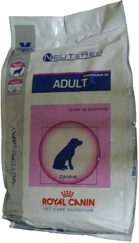 ROYAL CANIN Vet Care Nutrition Dog Food Neutered Adult Medium 10 Kg – Dogs Corner