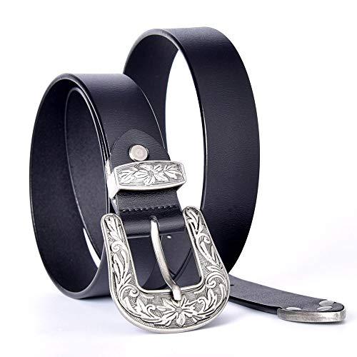 Buy western belts