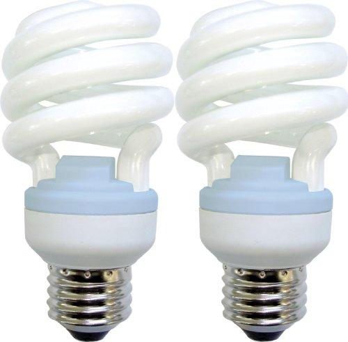 GE Lighting 75411 replacement 800 Lumen