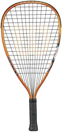 Wilson Tattoo Racquetball Racquet