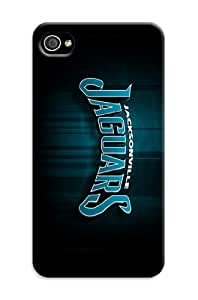 Protective Hard Case For nfl iphone4- Nice Design