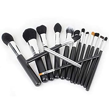 42fc25411fbd Amazon.com: Best Quality - Eye Shadow Applicator - Fashion Makeup ...