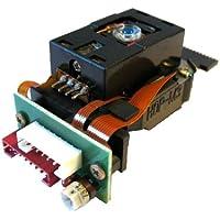 HOP-M3 Hitachi CD/VCD Laser Pickup