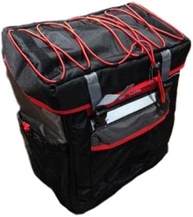 Elite Tri Box Portable Transition Area Organiser