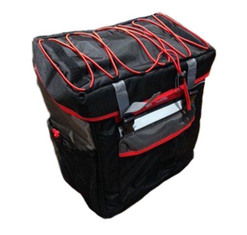 ELITE(エリート) TRI BOXトライアスロン/デュアスロン競技用バッグ   B00NJYDCV8