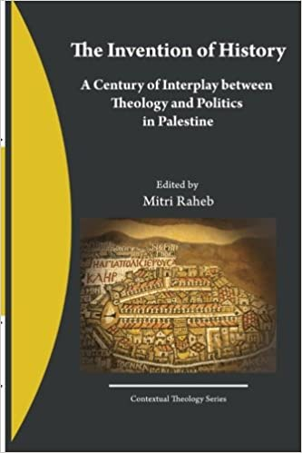 Faith in the Face of Empire: The Bible through Palestinian Eyes ebook rargolkes