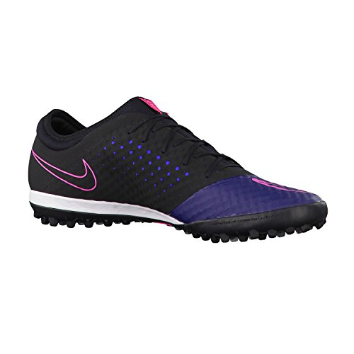 Mid Football Navy Azul MercurialX blk Mid Men pnk NIKE Marino Tf Finale Azul Blst s Boots Nvy 7qUHWCwSn