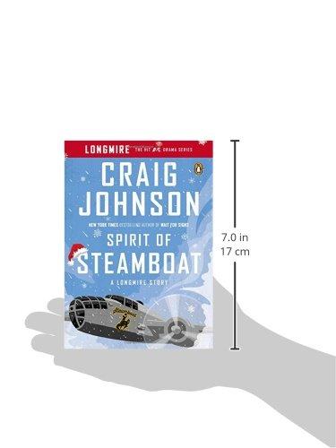 Spirit-of-Steamboat-A-Longmire-Story-A-Longmire-Mystery