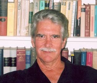 James Sloan Allen