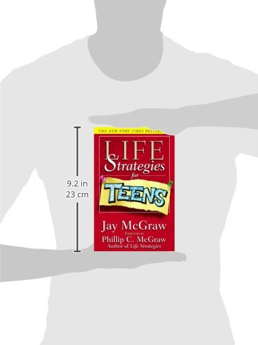 Workbook 7 habits of highly effective teenagers worksheets : Amazon.com: Life Strategies For Teens (Life Strategies Series ...