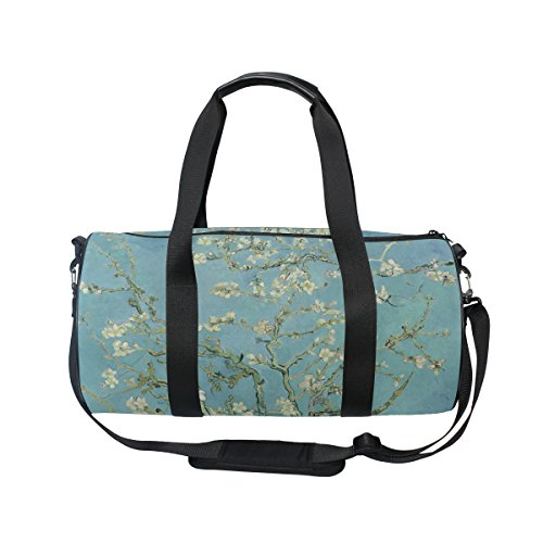 multicolore femme Cabas unique pour tote 001 ISAOA Taille BwIRXqaa
