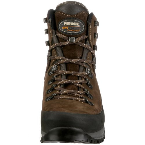Meindl Men's Vakuum Men GTX 680083 Sport Shoes Brown QqWQjG0