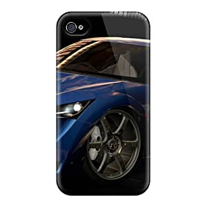 Protection Cases For Iphone 6plus / Cases Covers For Iphone(kioto Gion)
