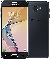"""Smartphone Samsung Galaxy J5 Prime. 5"""". 32GB. 4G. Android 6. Dual Chip. Câmera 13MP. Quad Core. Preto - Desbloqueado"""