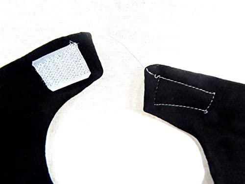 Filtro protector de desag/ües para capturar cabellos y suciedad Tia-Ve 16/cm