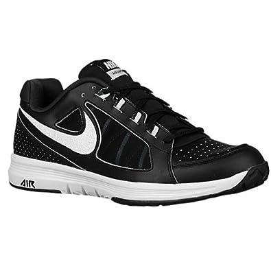 Nike Air Vapor Ace Mens Tennis Shoe: : Schuhe