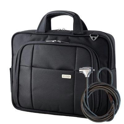 (Protege w Key Cable Lock)