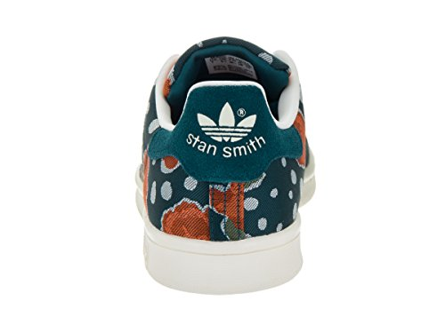 D Smith Femmes Adidas Stan W De Chaussure Originals t08gPw8q