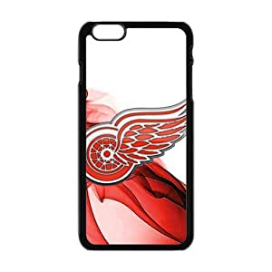 Wrings Graphic New Style HOT SALE Comstom Protective case cover For iPhone 6 Plus