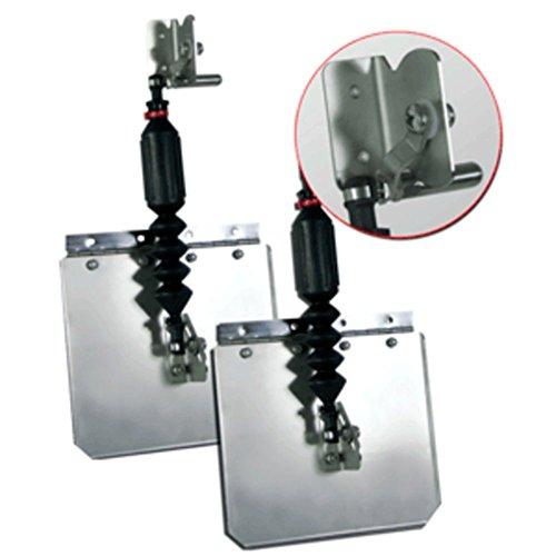 nauticus-pt980-40-pro-troller-smart-tabs-series-12-16-ft-w-40-80-hp-1-year-direct-manufacturer-warra