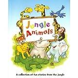 Jungle Fun, , 1405420049