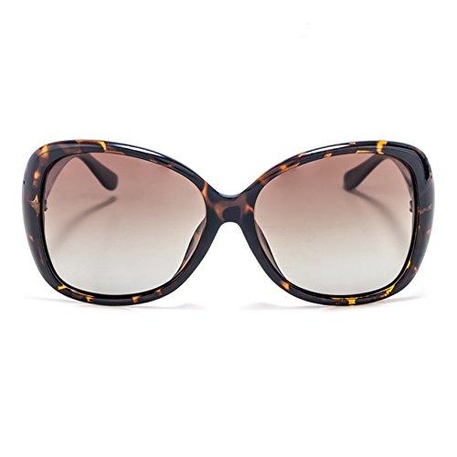 382ae9cb31 TIME100-la série de Smileyes Lunettes de soleil femme et monture de lunette  la forme