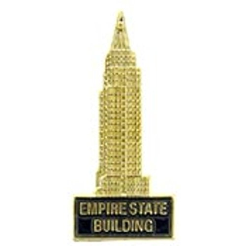 empire-state-building-pin-1