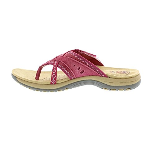 Juliet Spirit Sandals Earth Rose Earth Spirit F1qnTx0f