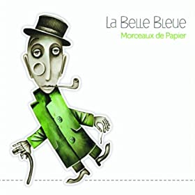 from the album morceaux de papier april 2 2010 format mp3 be the first