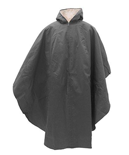 Adaptive Clothing Disabled - Silvert's Adaptive Clothes - Womens and Mens Unisex Adaptive - Grey