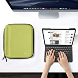 tomtoc Portfolio Sleeves and Cases for iPad Pro