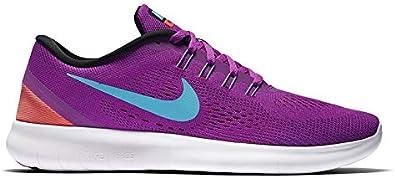 Nike Women's Free Running Shoes: Amazon