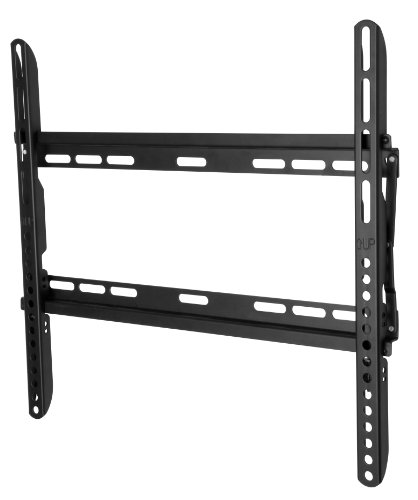 Swift Mount SWIFT400-AP Low Profile TV Wall Mount for 26-inch to 55-inch TVs