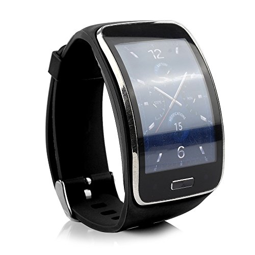 Replacement Wristband Bracelet Smartwatch Accessory product image