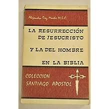 BALANCE DEL INDIGENISMO: INFORME SOBRE LA POLITICA INDIGENISTA EN AMERICA (EDICIONES ESPECIALES NO 76, MEXICO)
