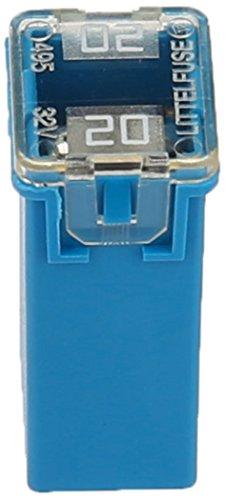 littelfuse-jcas20bp-jcase-495-series-automotive-type-cartridge-fuse