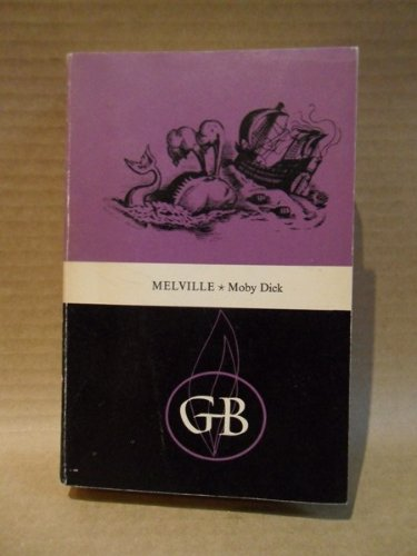 Moby Dick (Signet Classics Moby Dick compare prices)