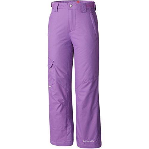 Sci Crown Donna Da Columbia Bugaboo Jewel Pantaloni q7Fw8U