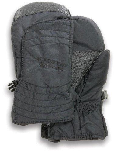 seirus-innovation-junior-hot-pocket-mitt-black-large