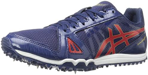 ASICS Men s Hyper XC Cross-Country Running Shoe