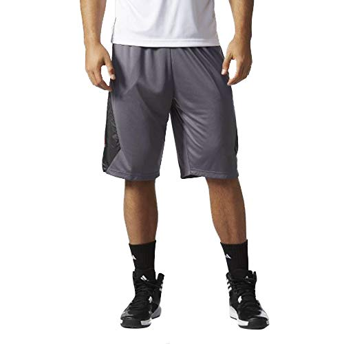 Shorts Adidas men's synthetic shorts | Amazon
