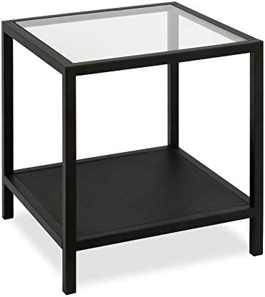 Henn Hart Side Table