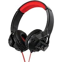 JVC HAS44X Xtreme-Xplosvs Headphones (Discontinued by Manufacturer)