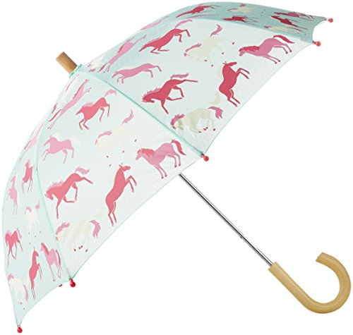 Hatley Little Classic Printed Umbrella product image