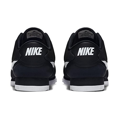 W W Ultra Noir Nike Running De Femme Moire Cortez Cortez Chaussures Ef4x8dwSq