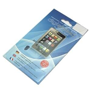 Protector de Pantalla para Samsung Galaxy S2 i9100 anti-glare - digishield