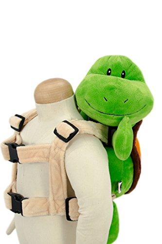 twinkie-harness-buddy-backpack-turtle